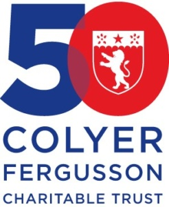 Colyer